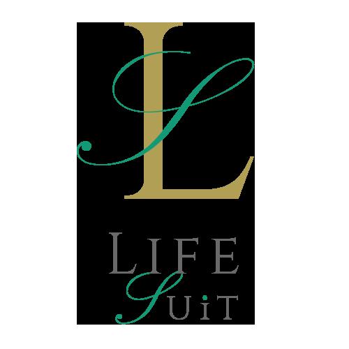 LifeSuit Logo